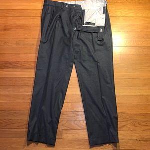 Phineas cole dress pants